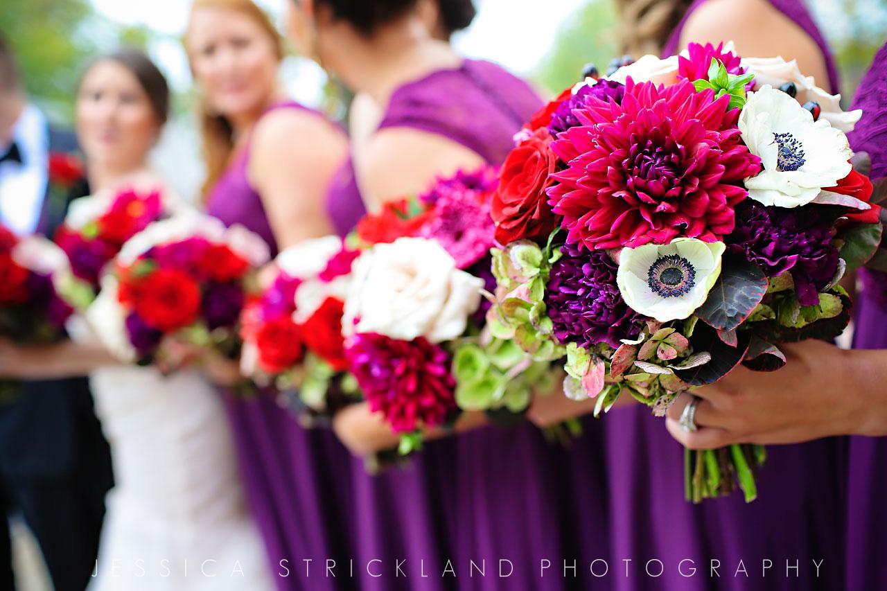 106 Brittany Matt Garden Pavilion Wedding