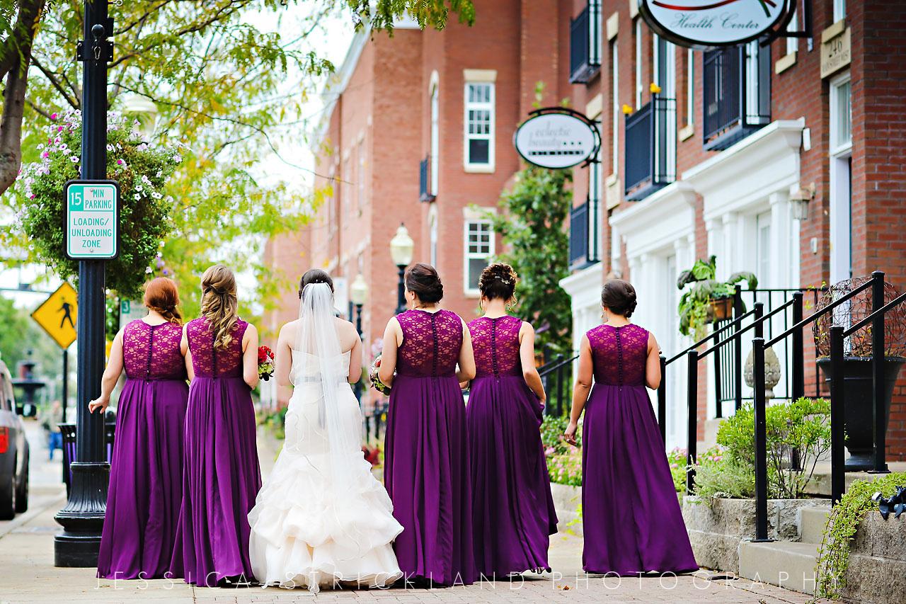 103 Brittany Matt Garden Pavilion Wedding