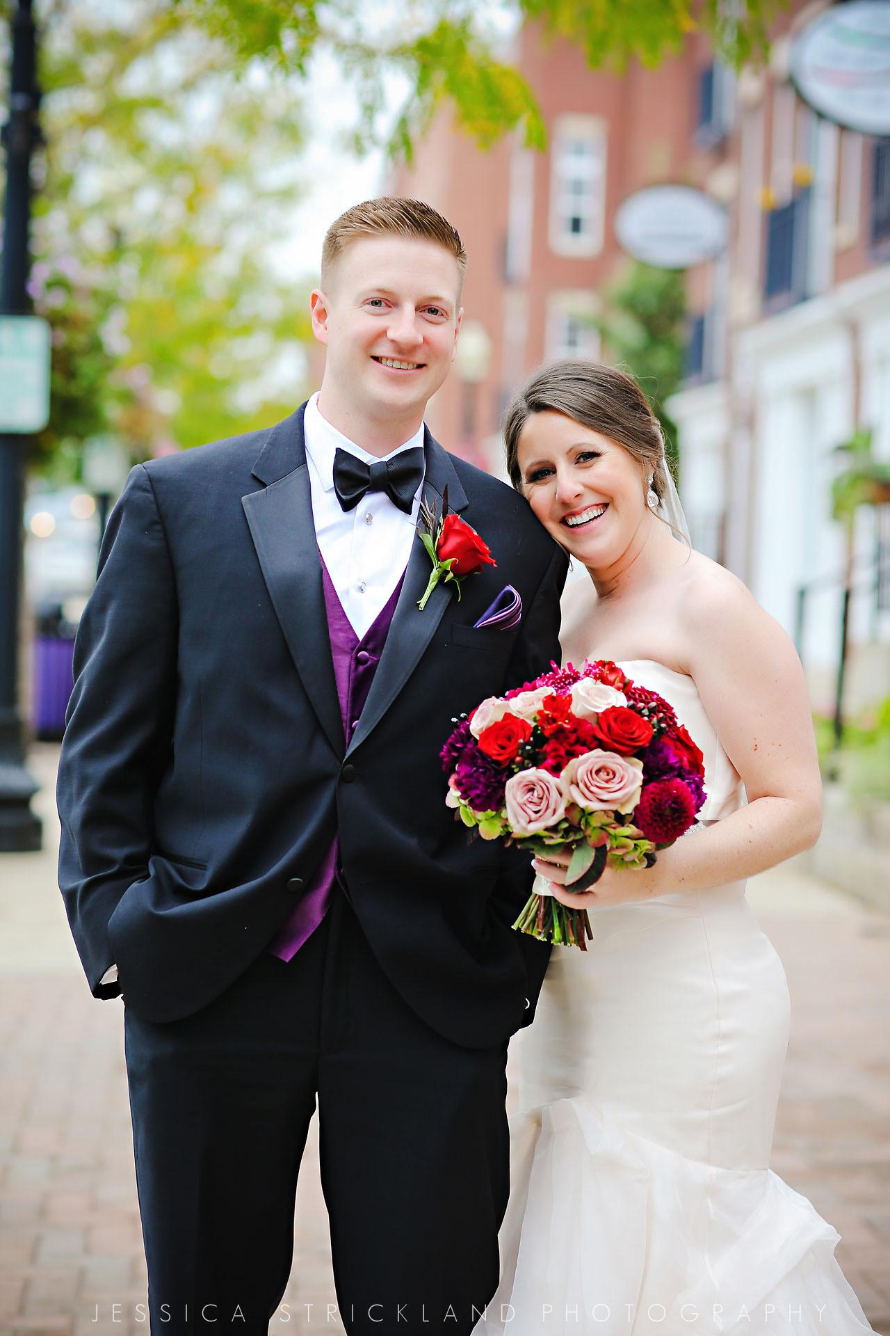 101 Brittany Matt Garden Pavilion Wedding