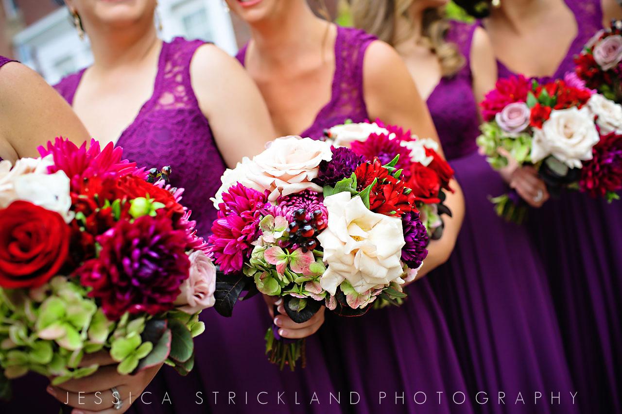 102 Brittany Matt Garden Pavilion Wedding