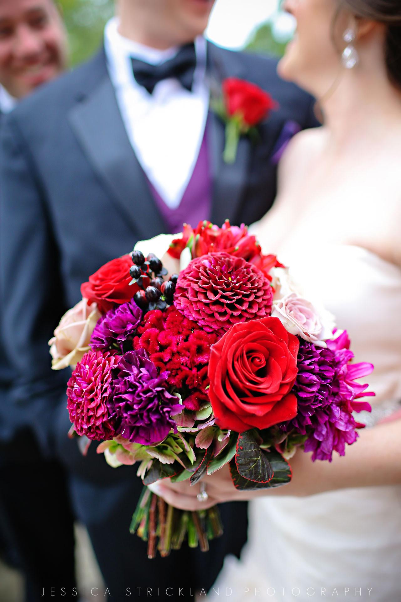099 Brittany Matt Garden Pavilion Wedding