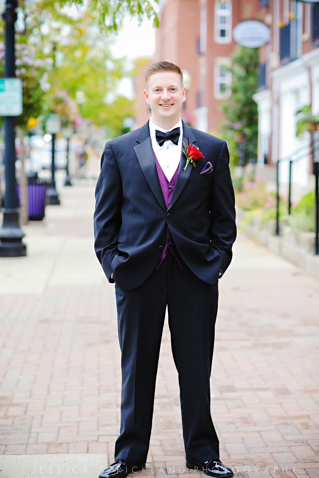 100 Brittany Matt Garden Pavilion Wedding