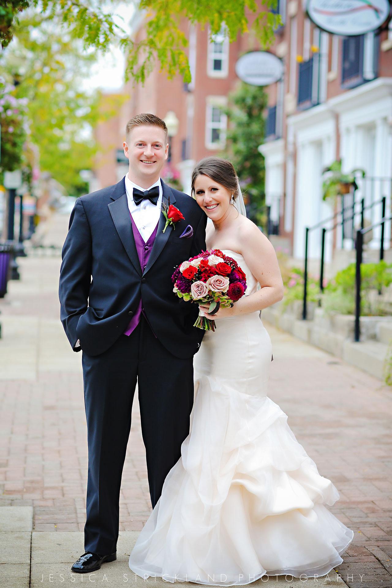 098 Brittany Matt Garden Pavilion Wedding