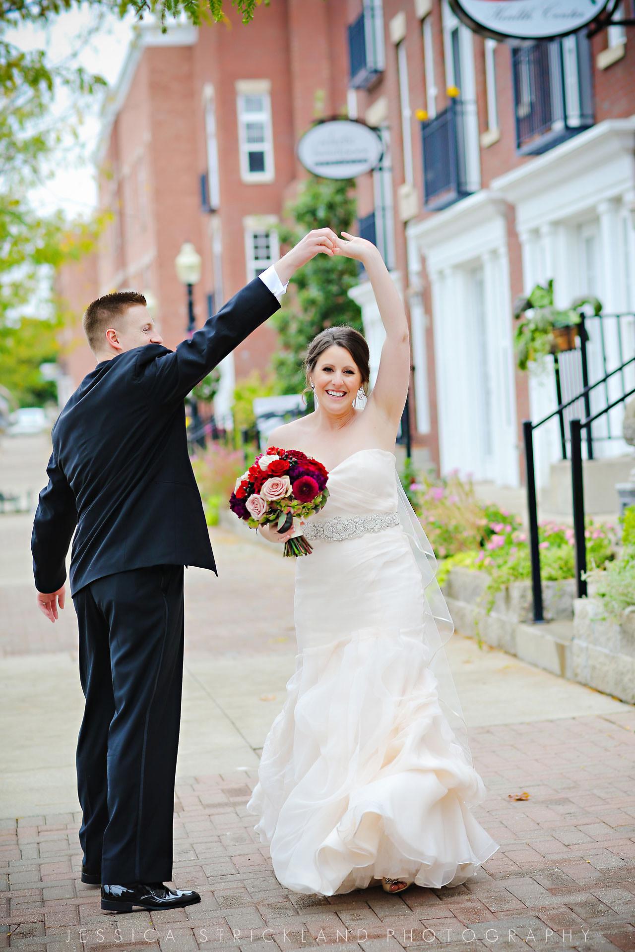 095 Brittany Matt Garden Pavilion Wedding