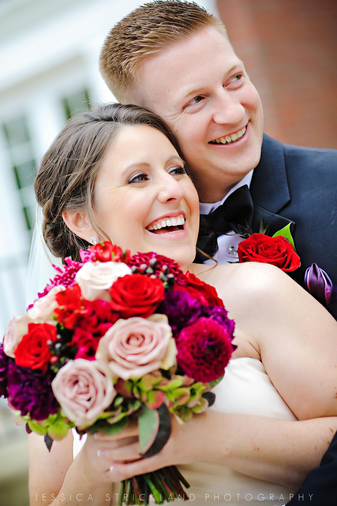 096 Brittany Matt Garden Pavilion Wedding