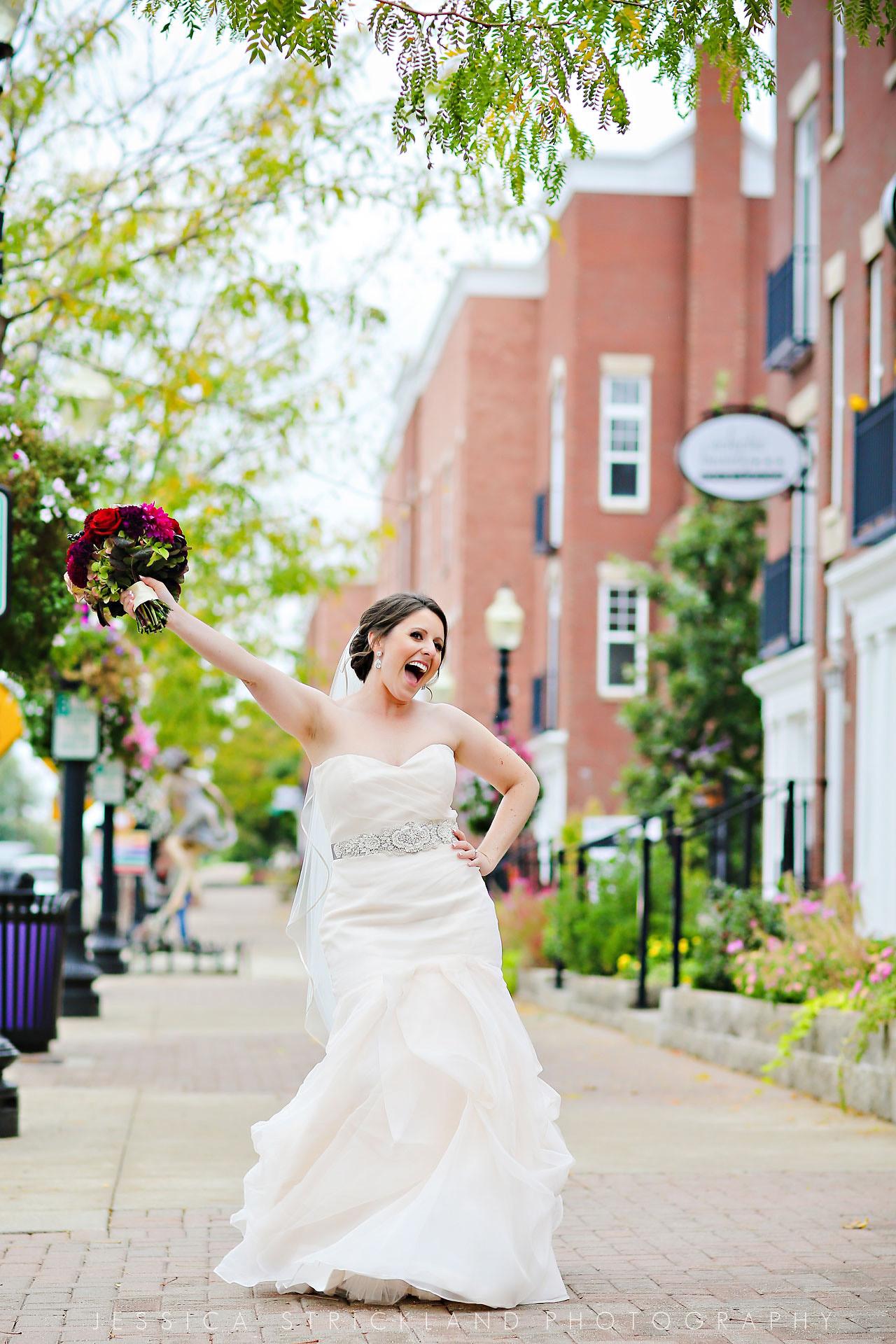 093 Brittany Matt Garden Pavilion Wedding