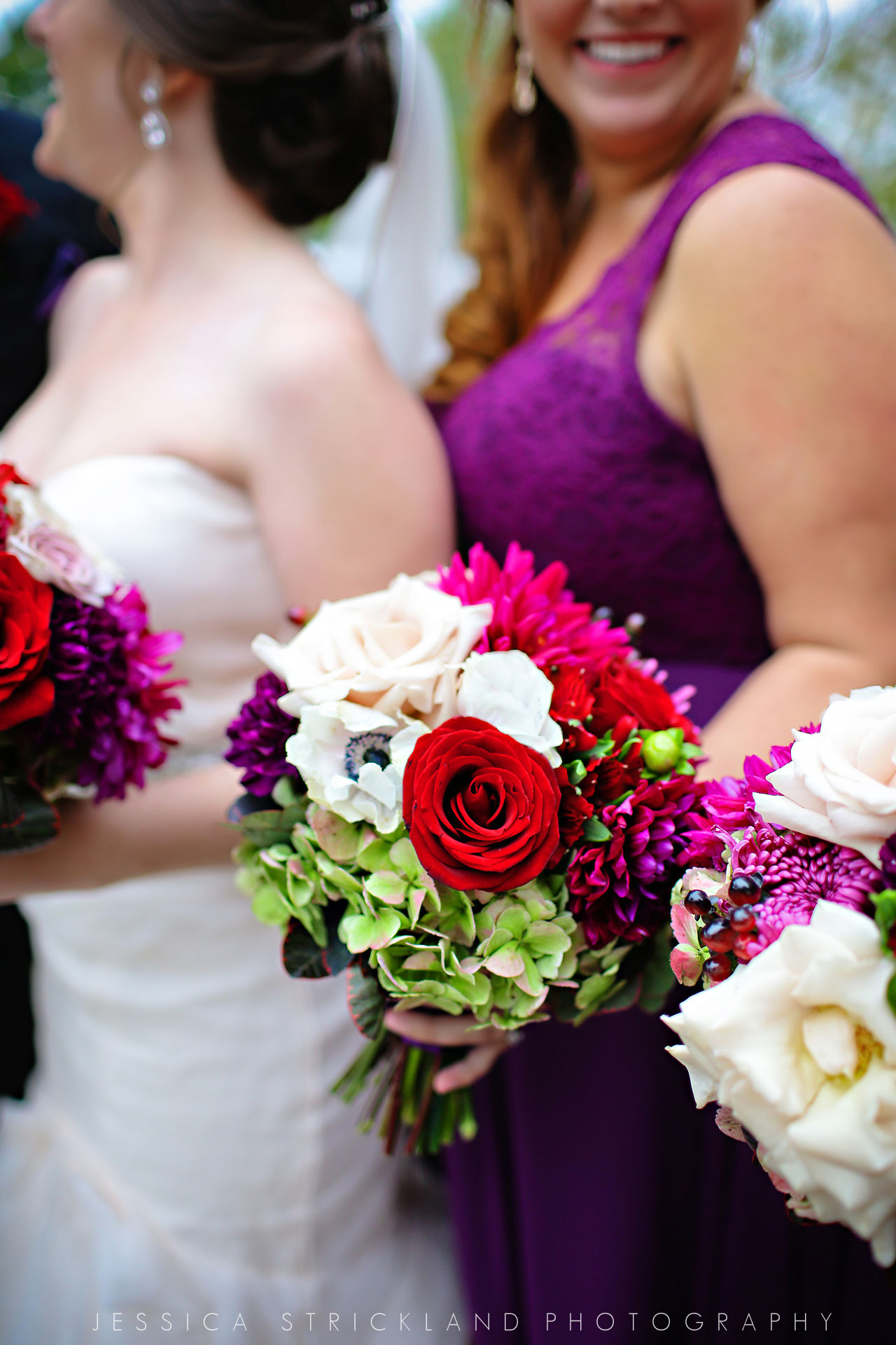 094 Brittany Matt Garden Pavilion Wedding