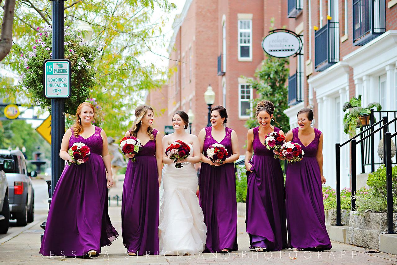 091 Brittany Matt Garden Pavilion Wedding