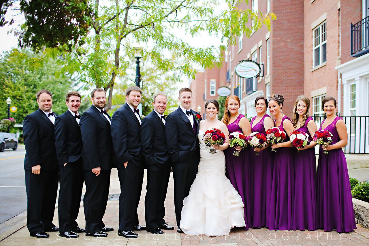 090 Brittany Matt Garden Pavilion Wedding