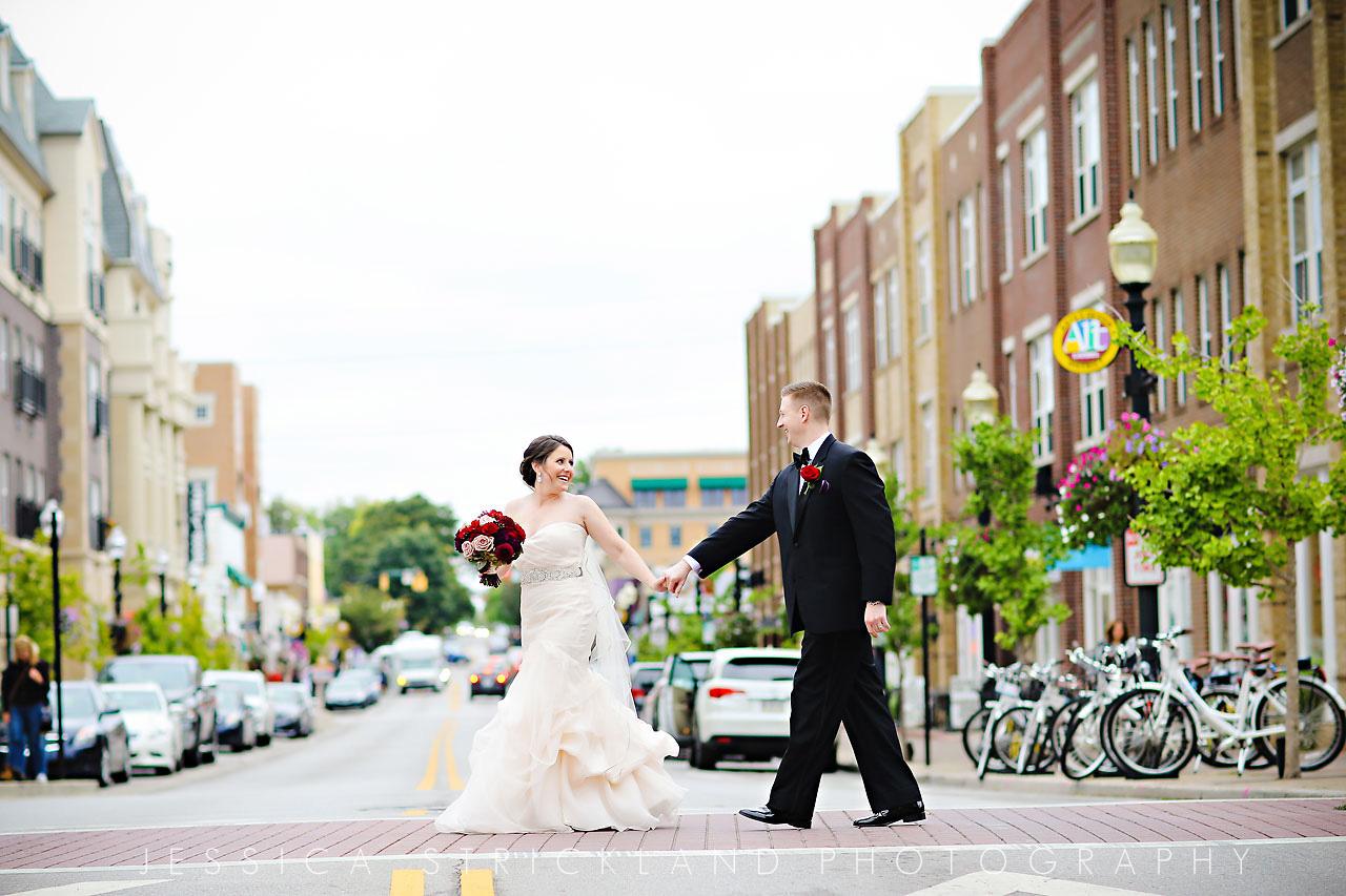 089 Brittany Matt Garden Pavilion Wedding