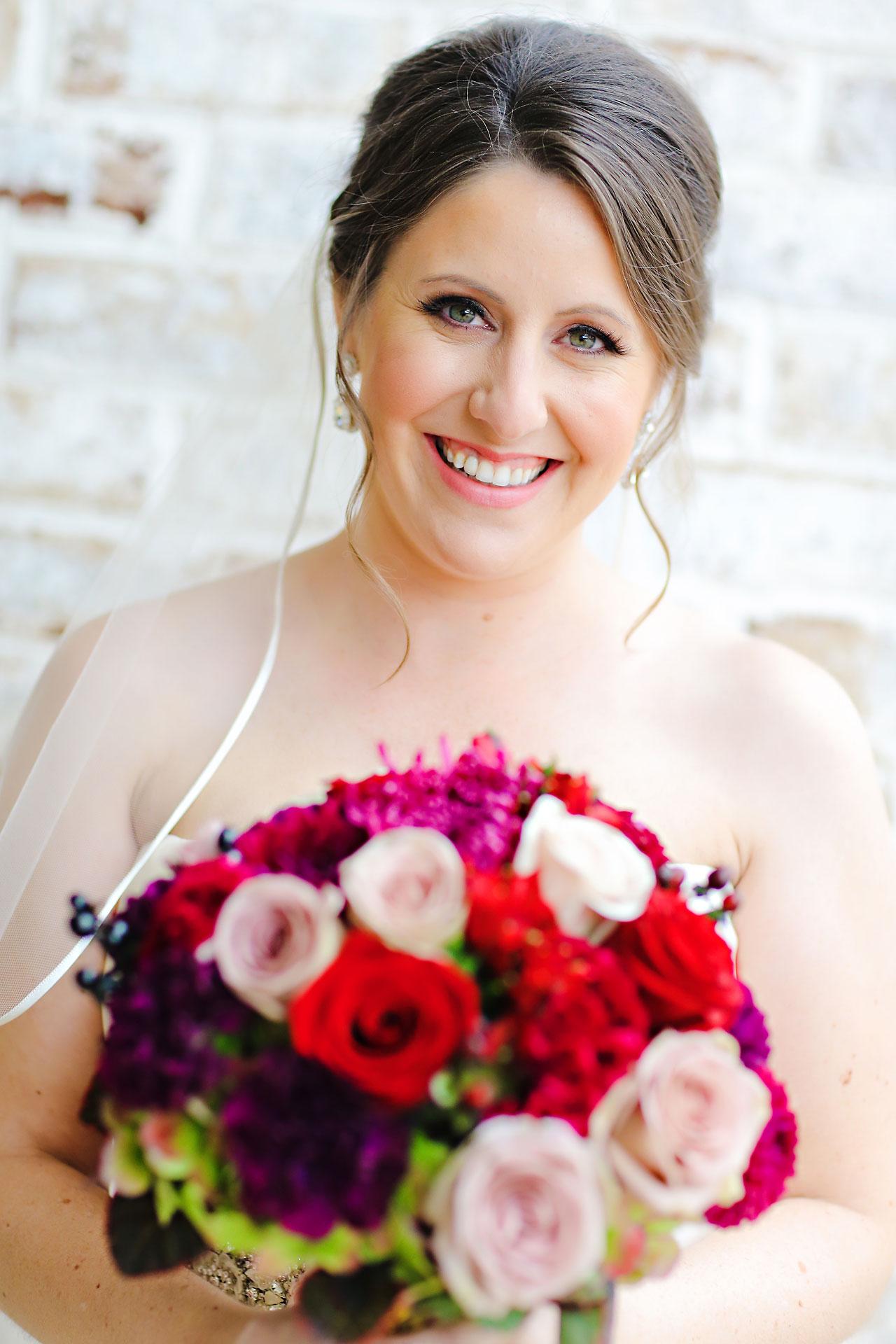 084 Brittany Matt Garden Pavilion Wedding