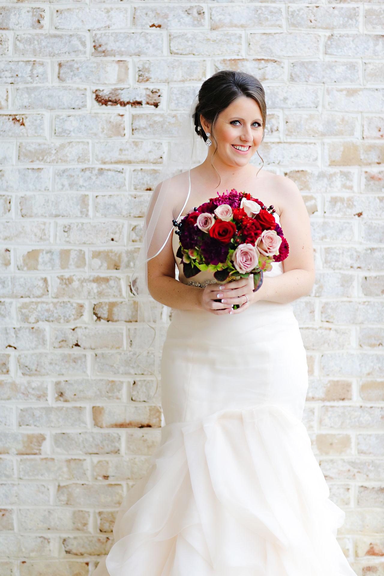 077 Brittany Matt Garden Pavilion Wedding