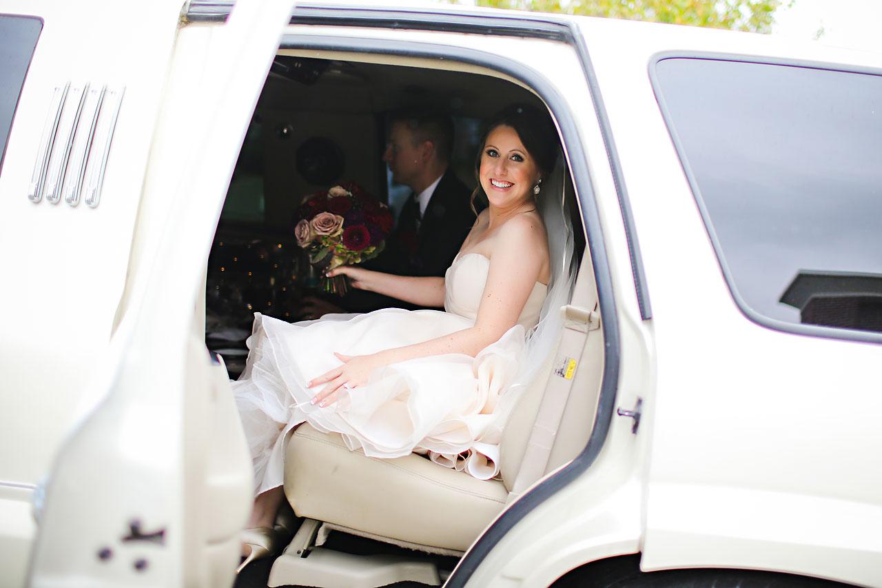 073 Brittany Matt Garden Pavilion Wedding