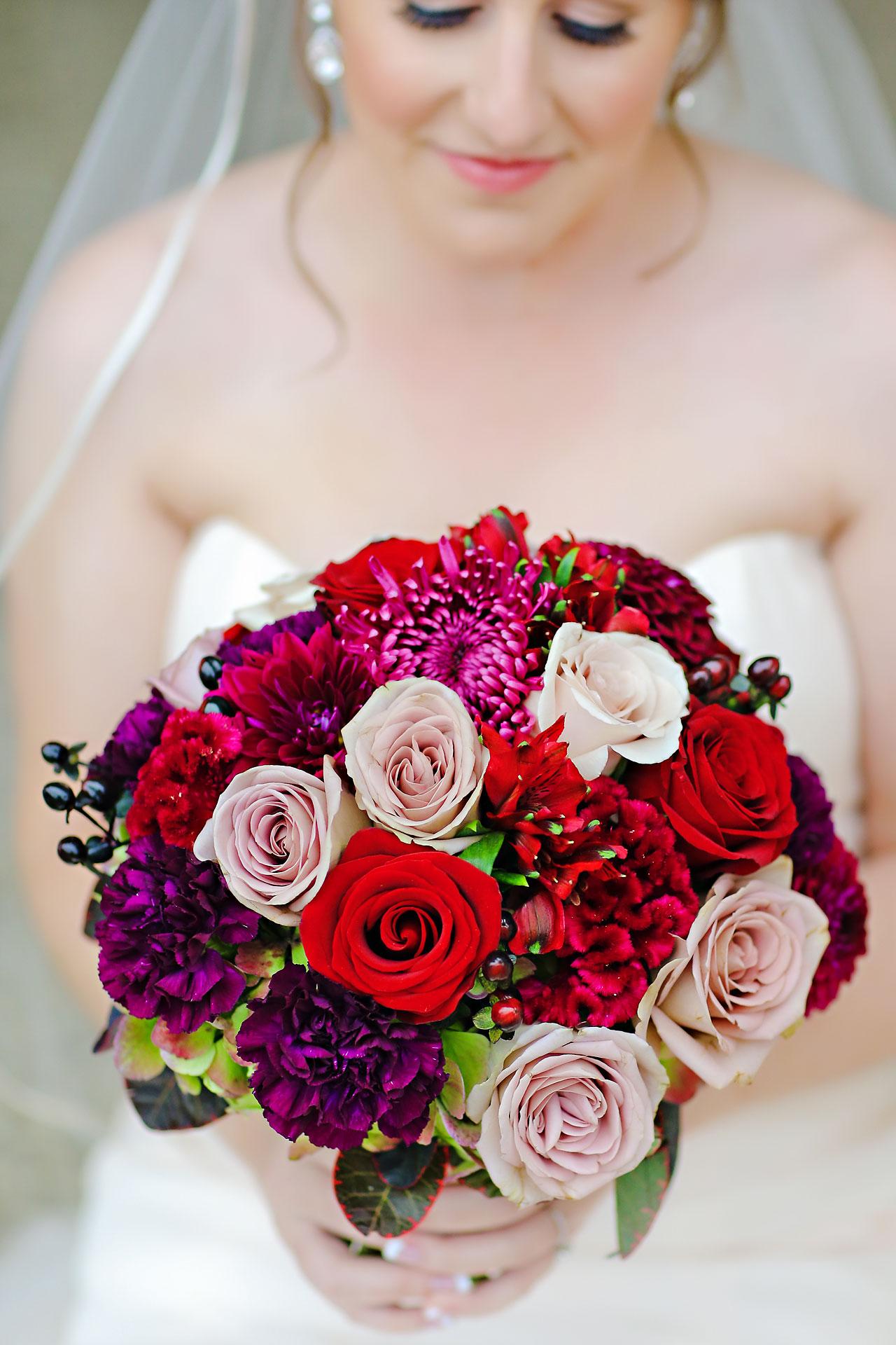 075 Brittany Matt Garden Pavilion Wedding