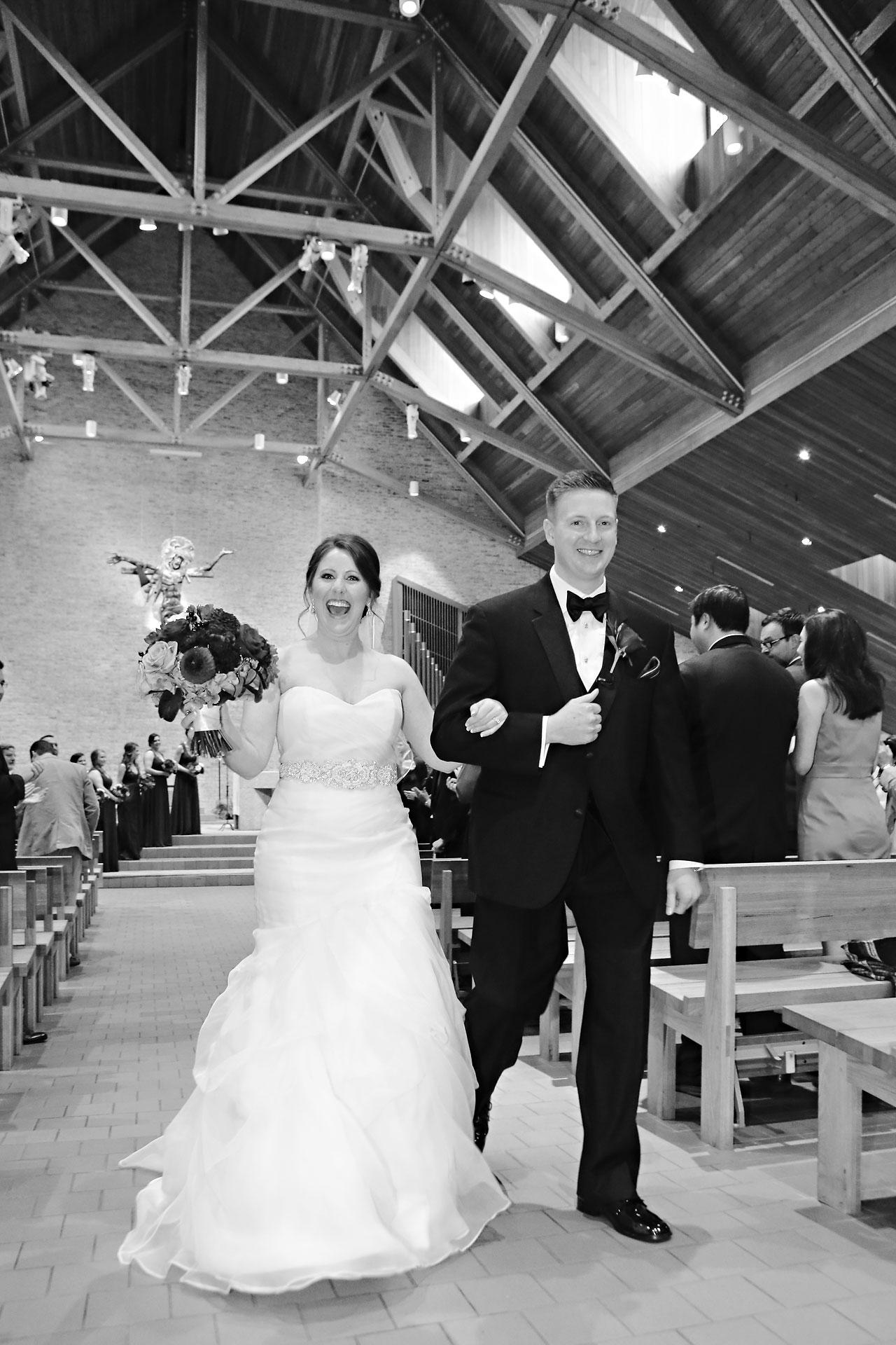 072 Brittany Matt Garden Pavilion Wedding