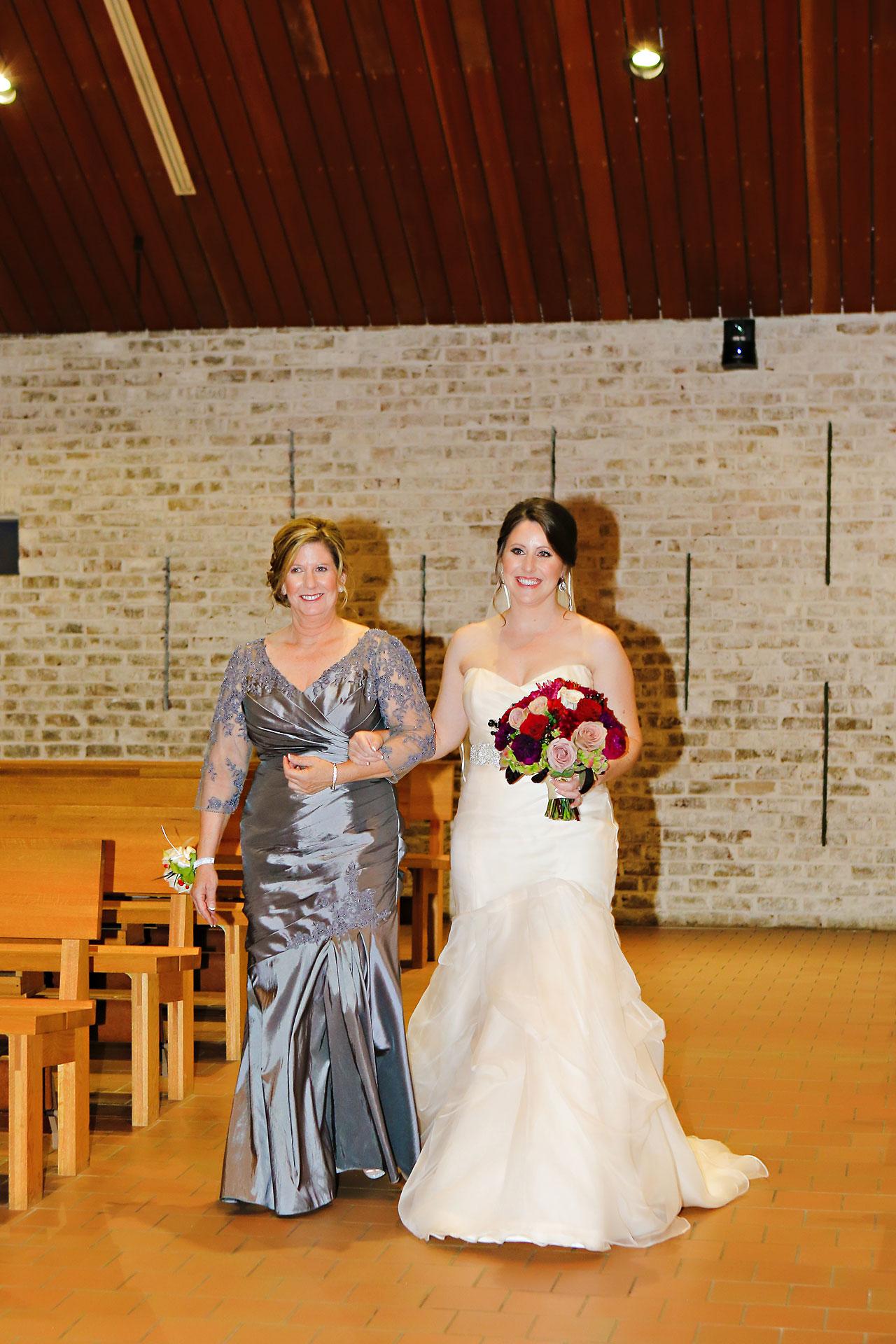 066 Brittany Matt Garden Pavilion Wedding