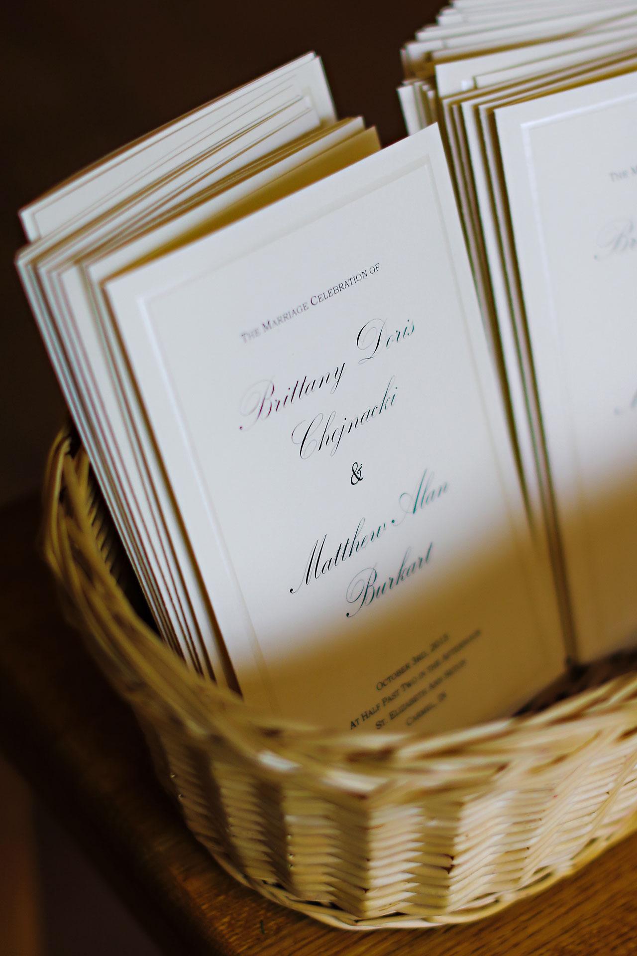 058 Brittany Matt Garden Pavilion Wedding