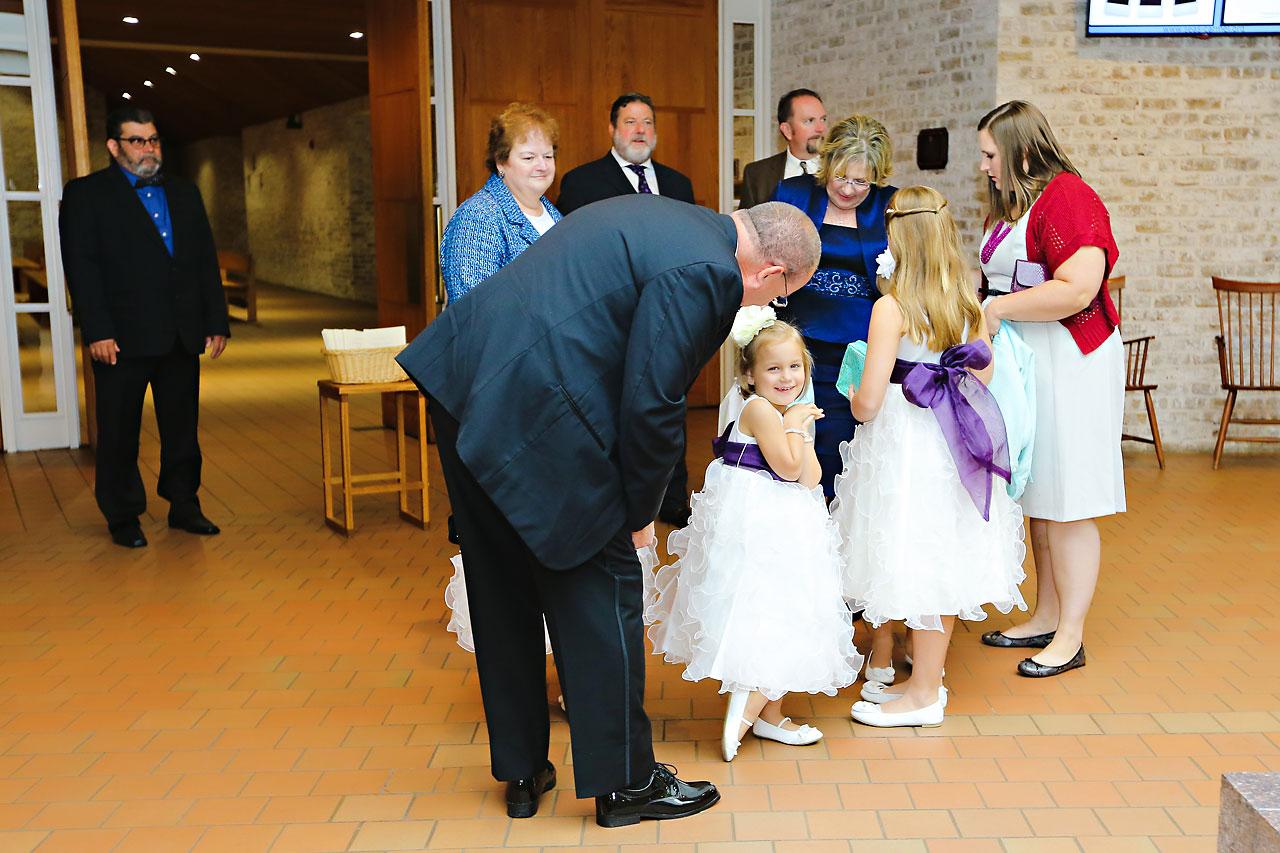 059 Brittany Matt Garden Pavilion Wedding