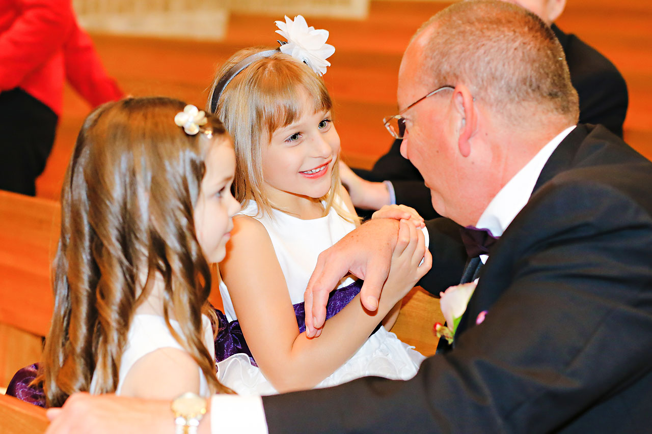 060 Brittany Matt Garden Pavilion Wedding