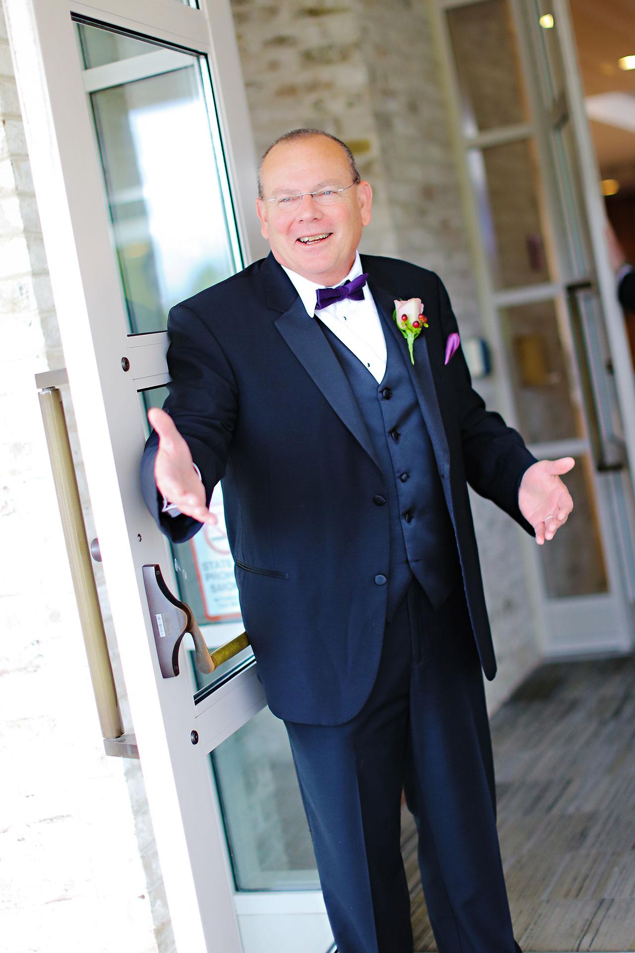 049 Brittany Matt Garden Pavilion Wedding