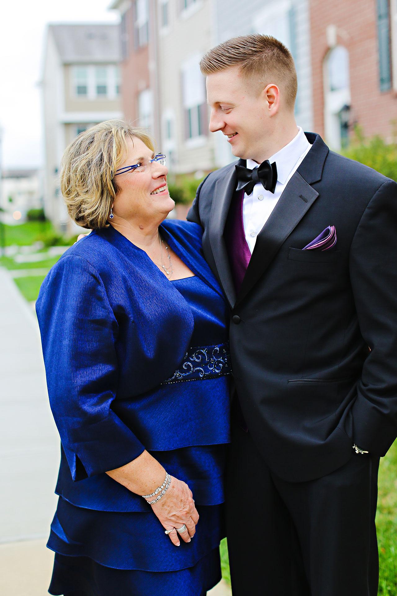 037 Brittany Matt Garden Pavilion Wedding
