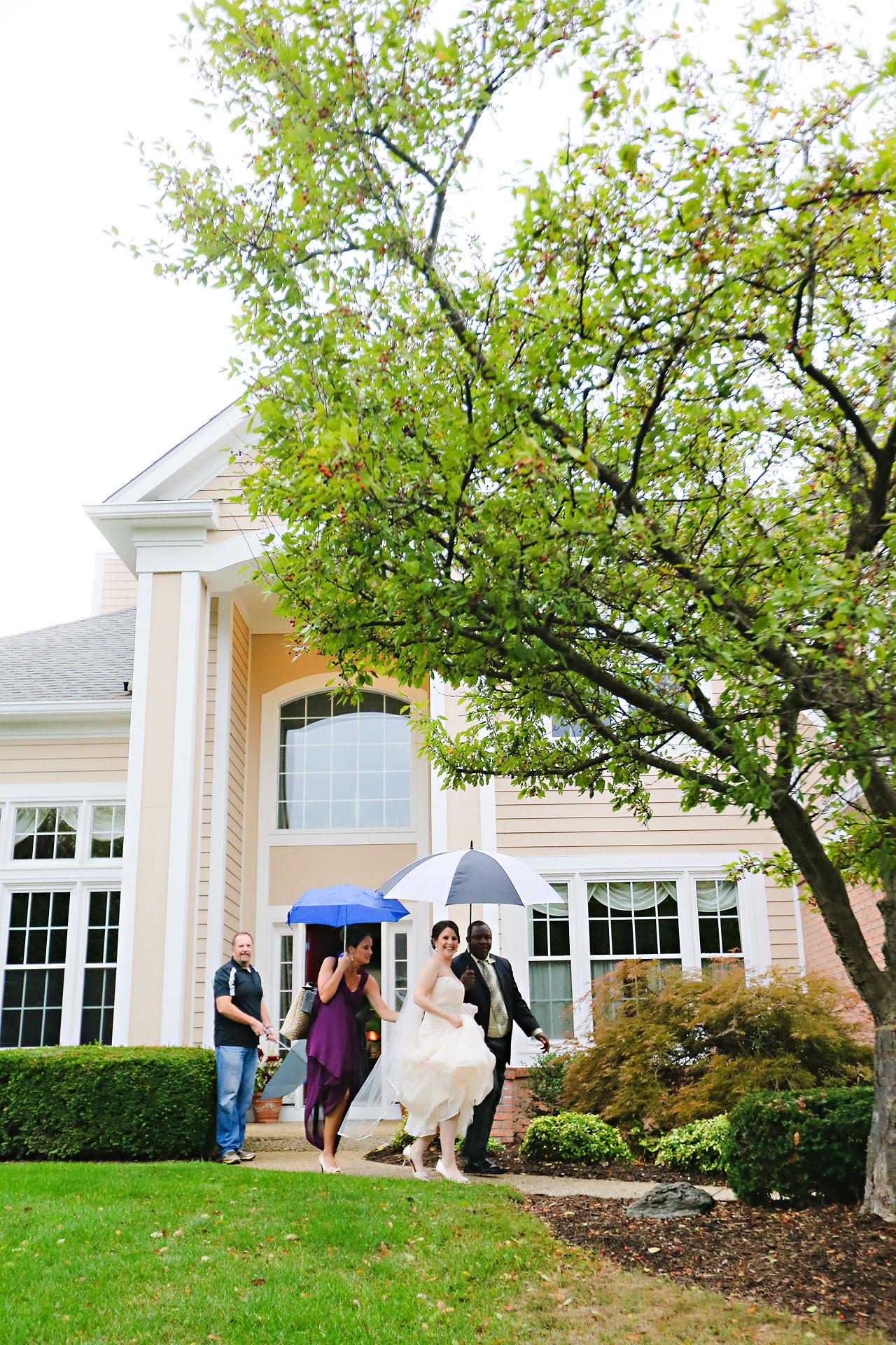 033 Brittany Matt Garden Pavilion Wedding