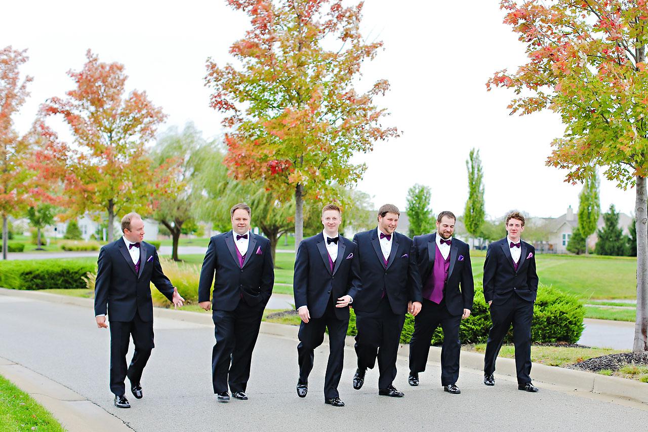035 Brittany Matt Garden Pavilion Wedding