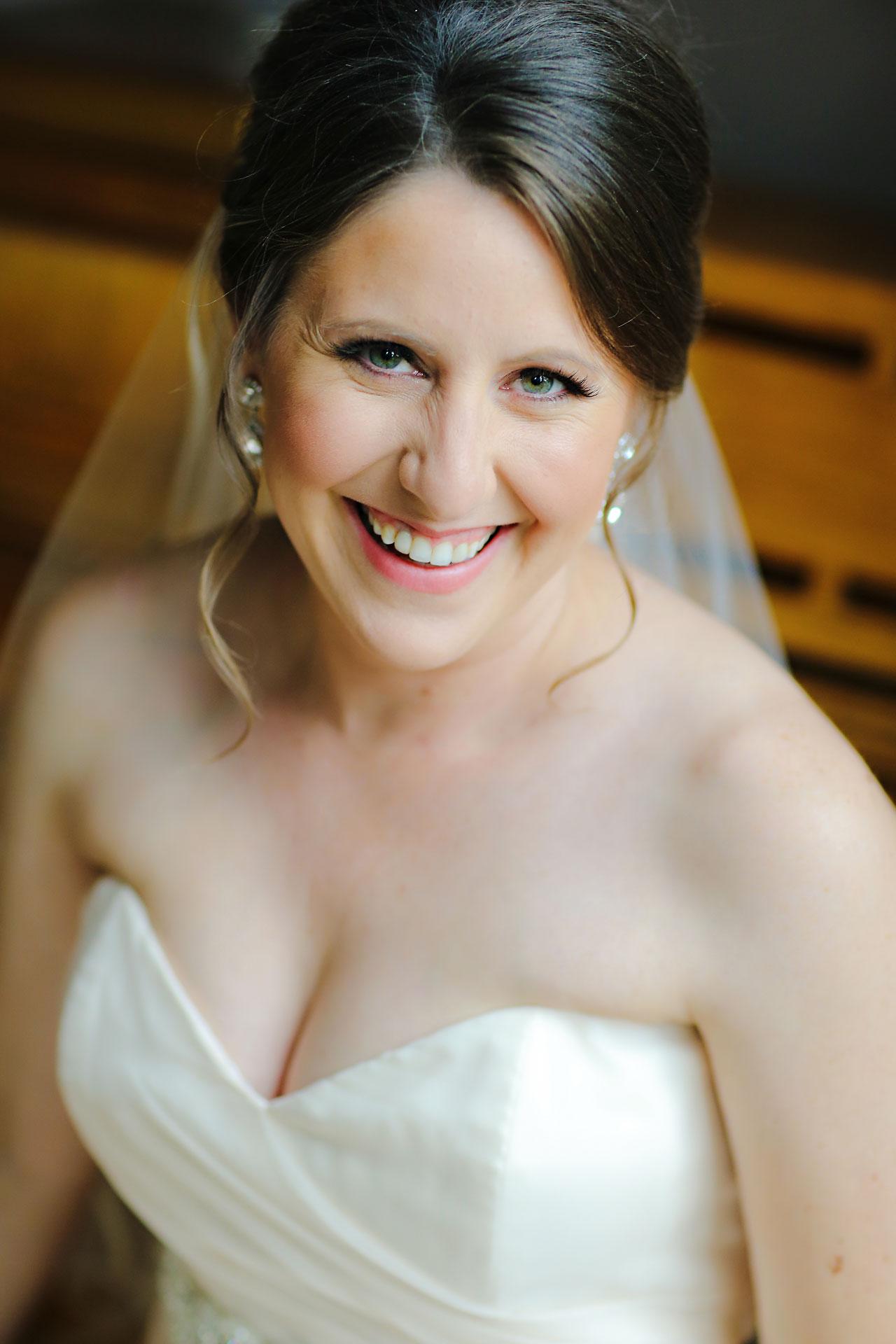 028 Brittany Matt Garden Pavilion Wedding