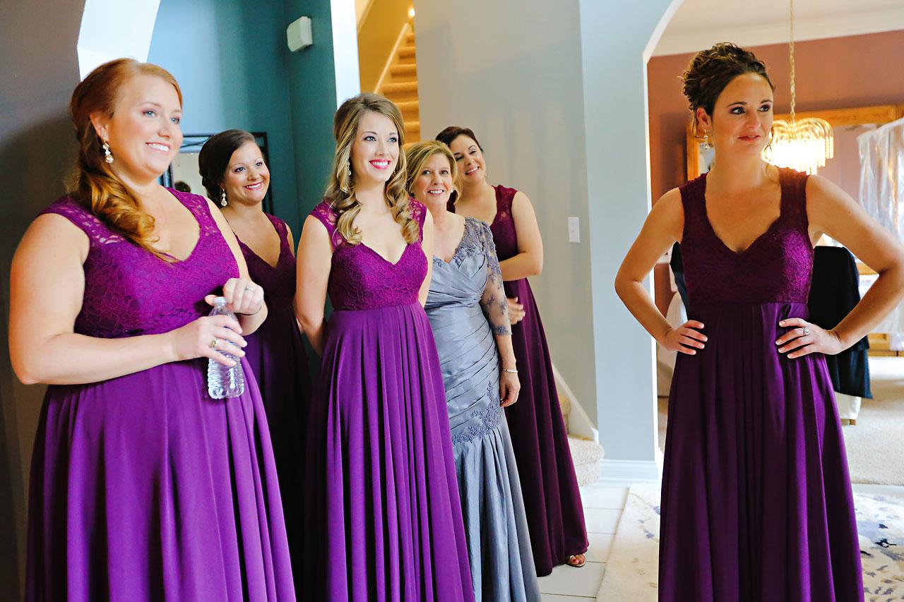 025 Brittany Matt Garden Pavilion Wedding