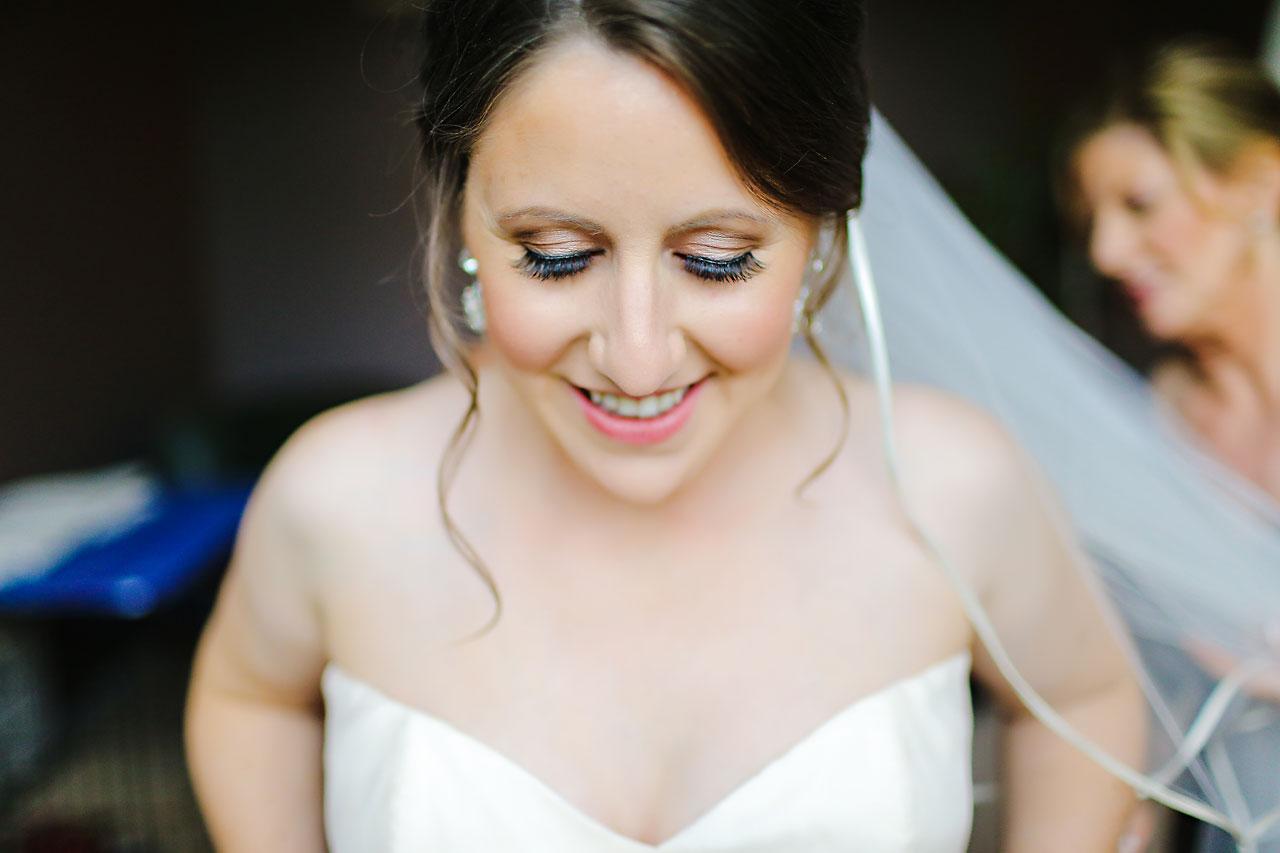 026 Brittany Matt Garden Pavilion Wedding