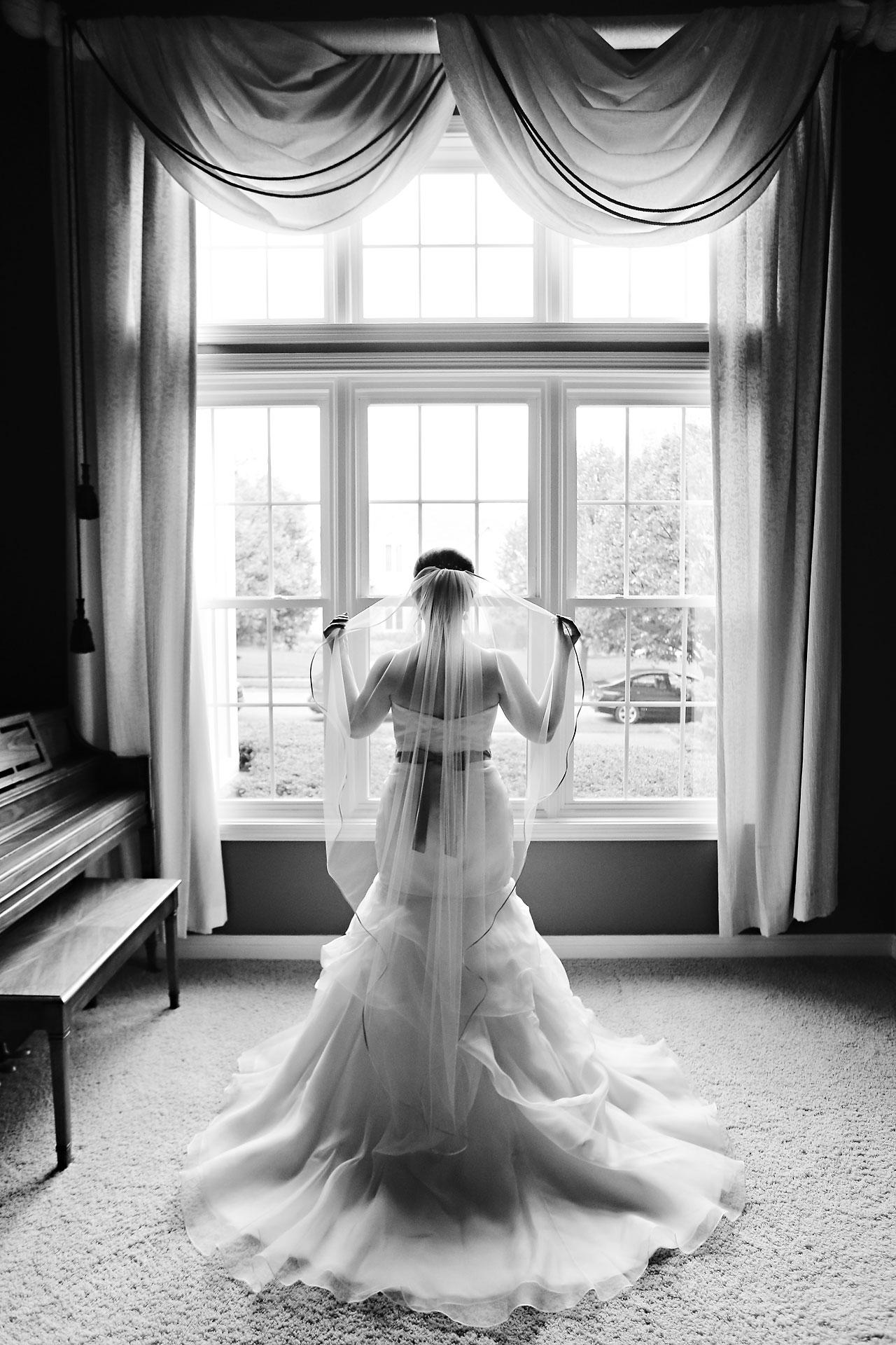 027 Brittany Matt Garden Pavilion Wedding