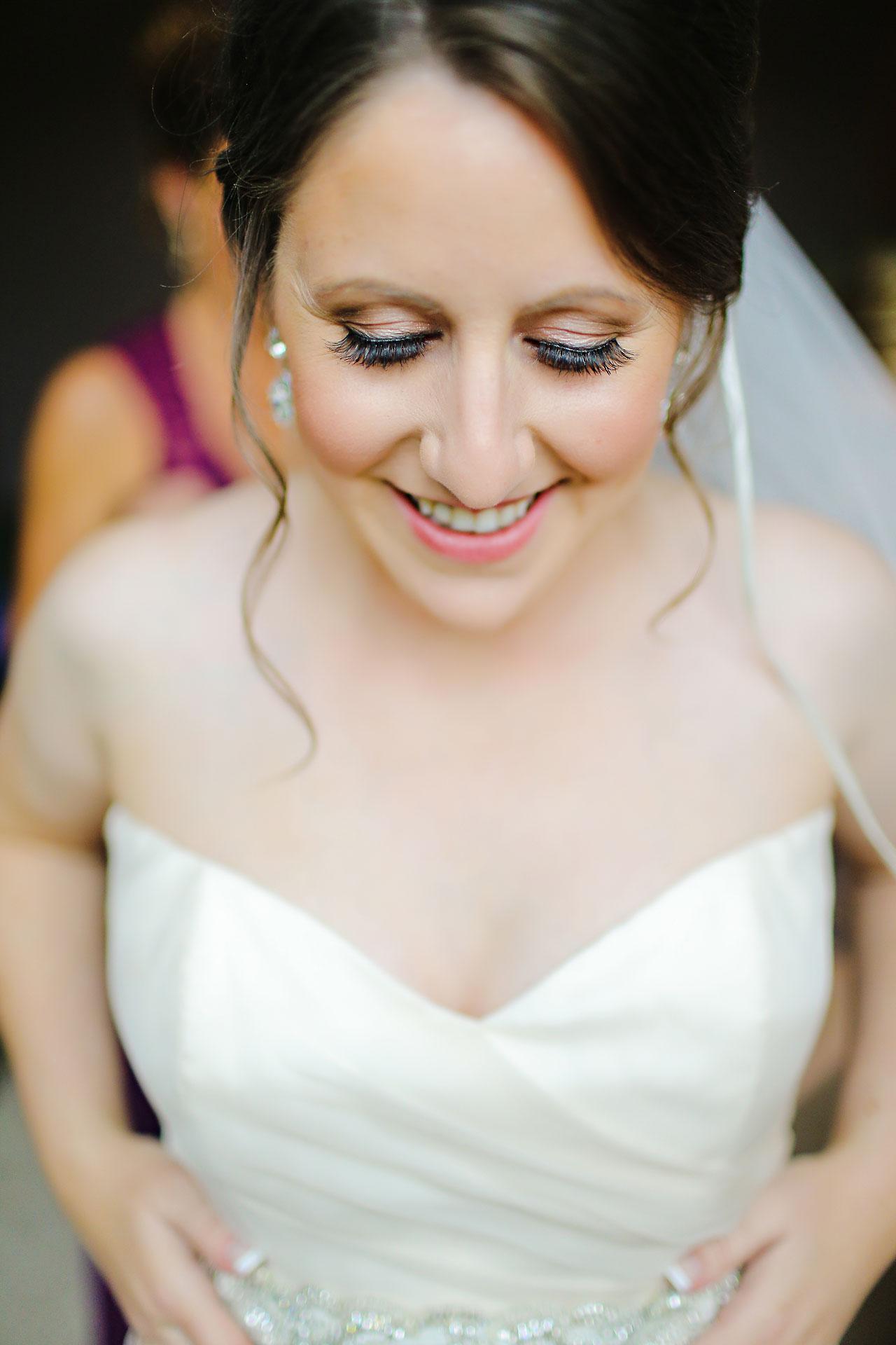 021 Brittany Matt Garden Pavilion Wedding
