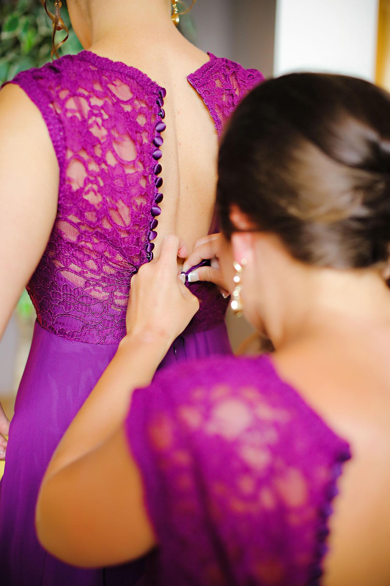 016 Brittany Matt Garden Pavilion Wedding