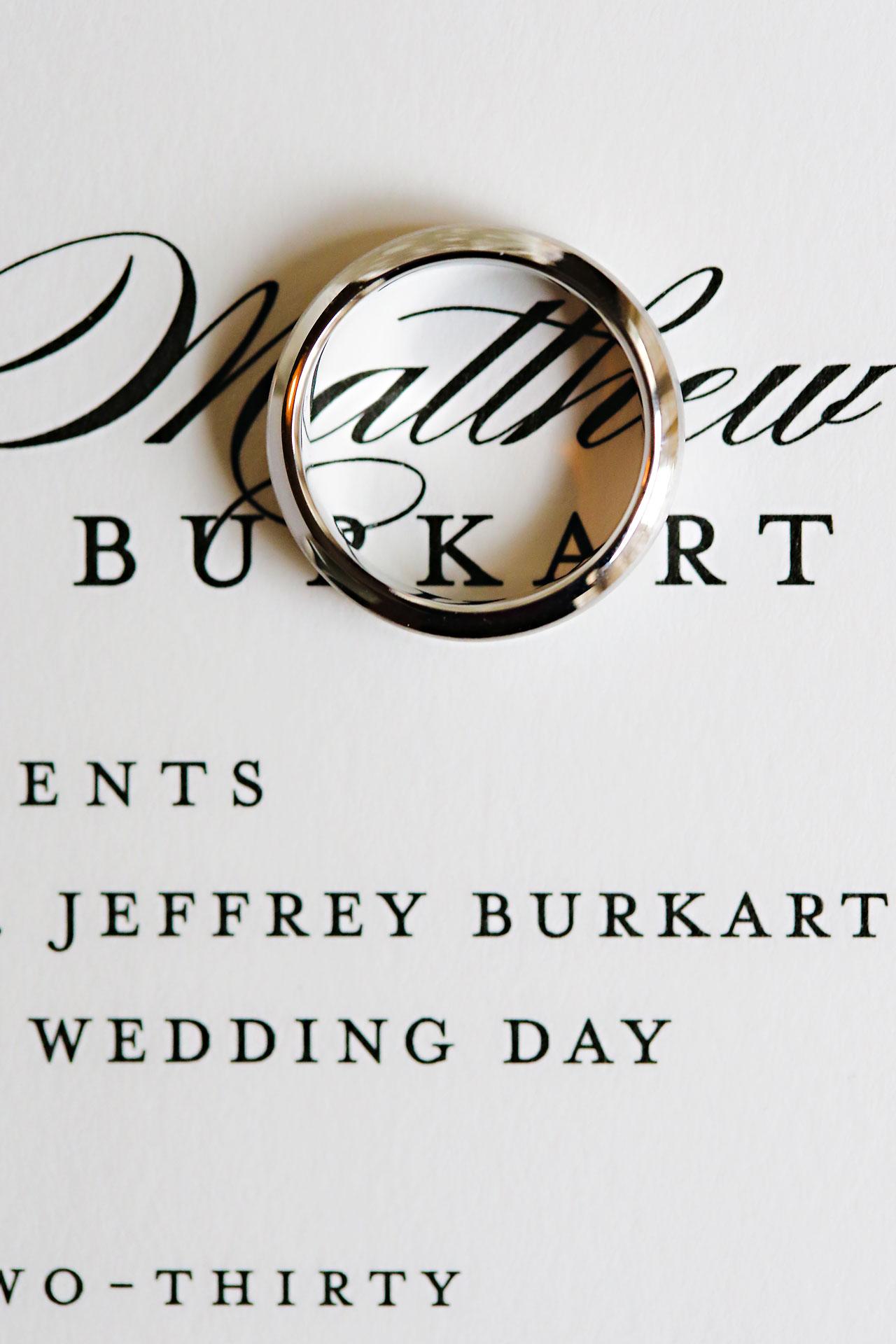 005 Brittany Matt Garden Pavilion Wedding
