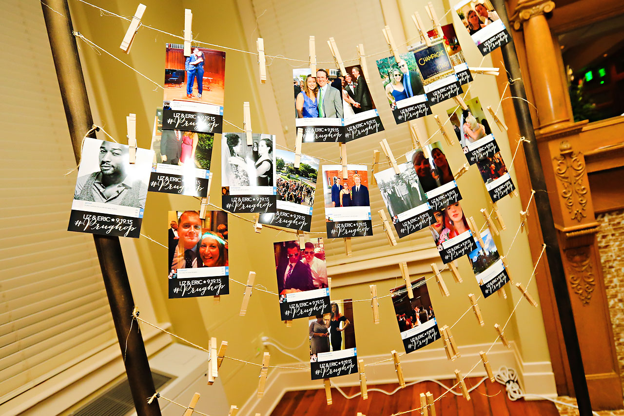 287 Liz Eric Indiana Landmarks Wedding