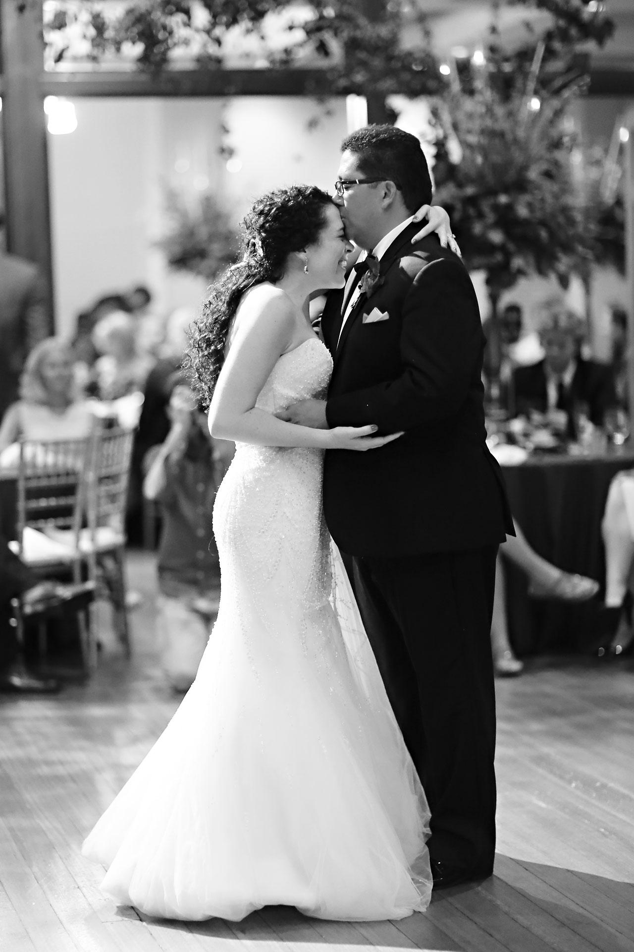 271 Liz Eric Indiana Landmarks Wedding