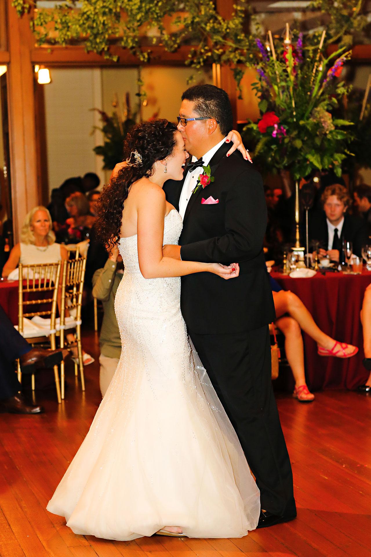 270 Liz Eric Indiana Landmarks Wedding