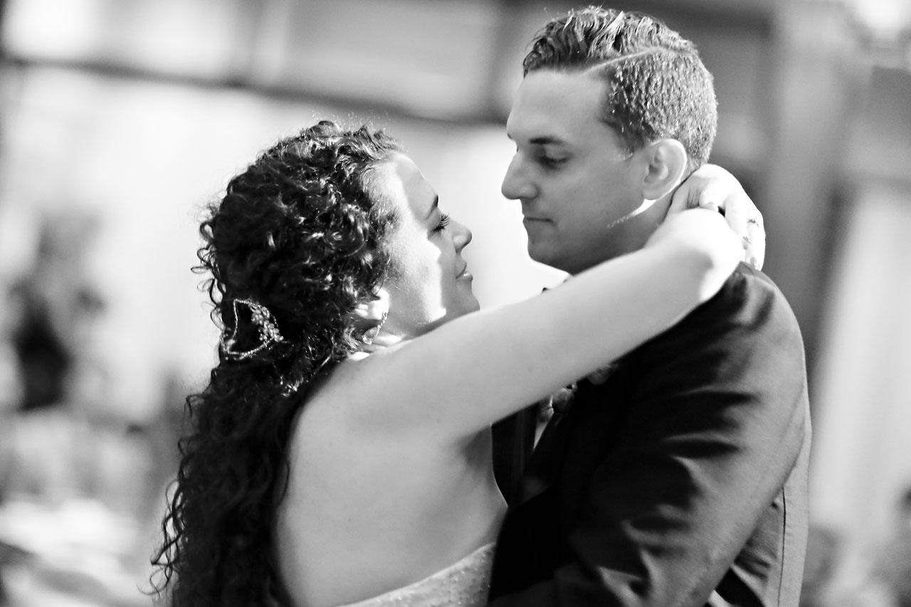 265 Liz Eric Indiana Landmarks Wedding