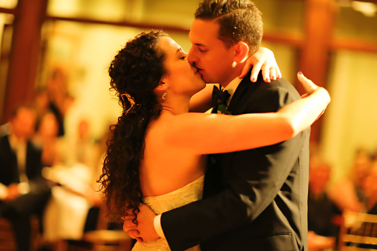 266 Liz Eric Indiana Landmarks Wedding