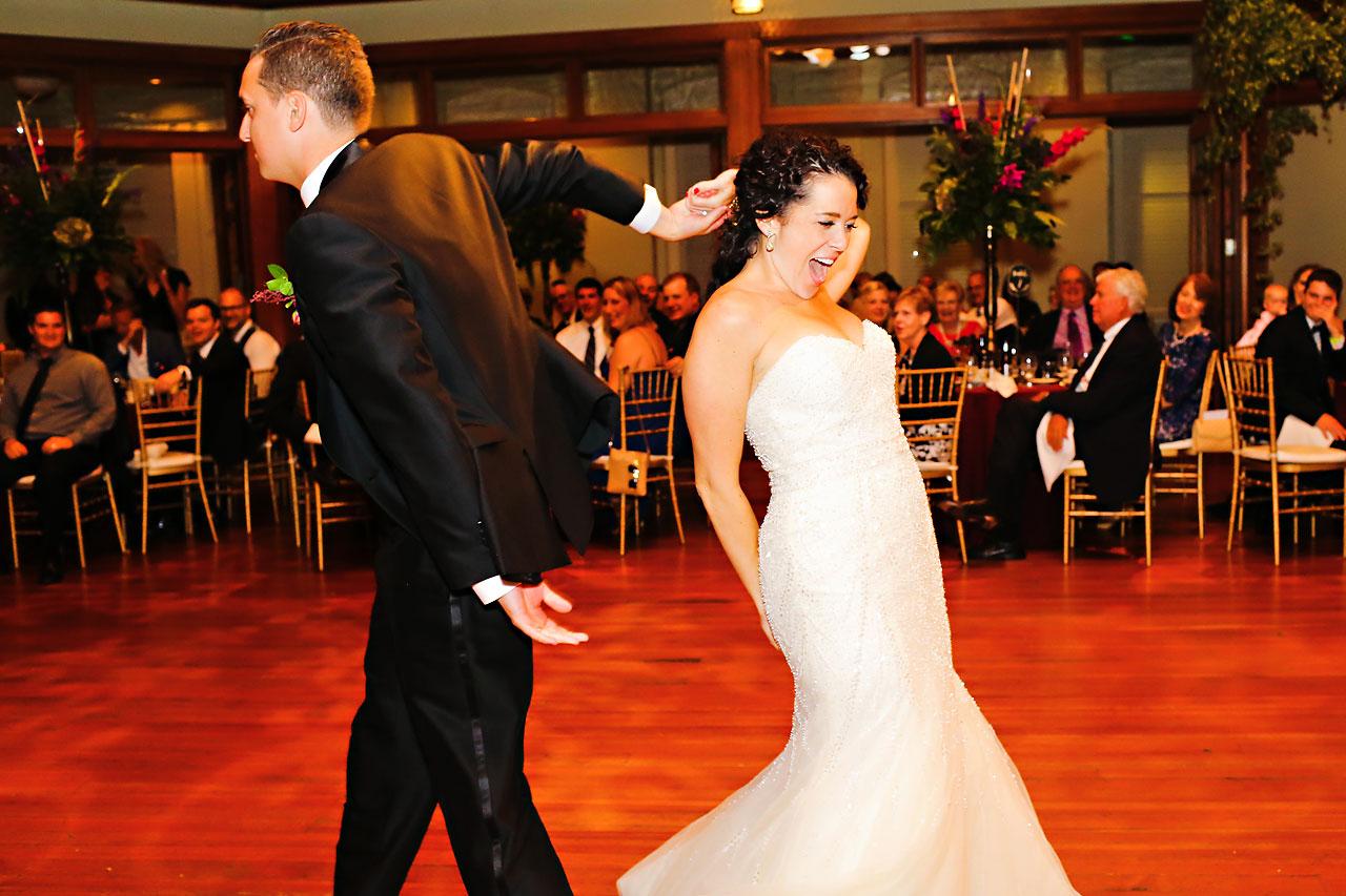 263 Liz Eric Indiana Landmarks Wedding