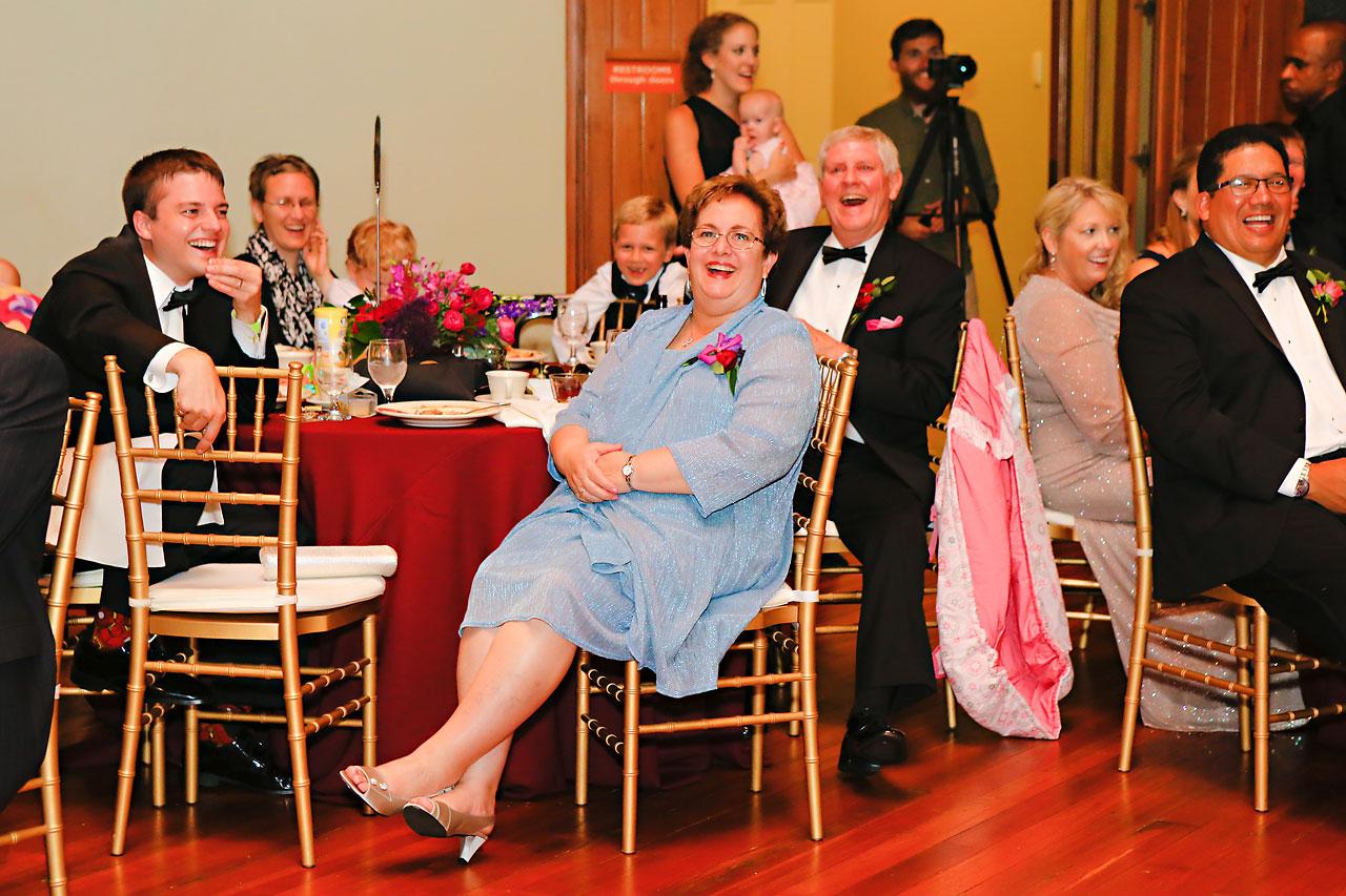 259 Liz Eric Indiana Landmarks Wedding