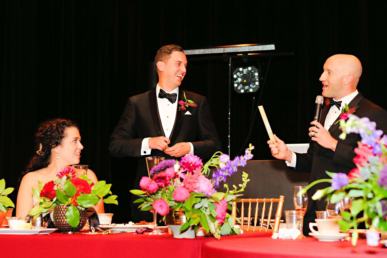 257 Liz Eric Indiana Landmarks Wedding