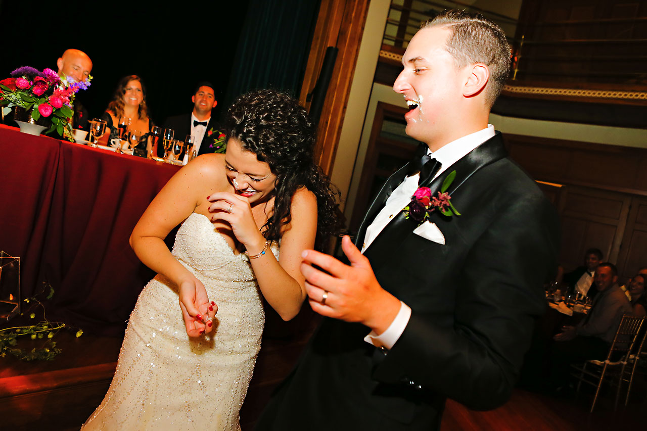 250 Liz Eric Indiana Landmarks Wedding