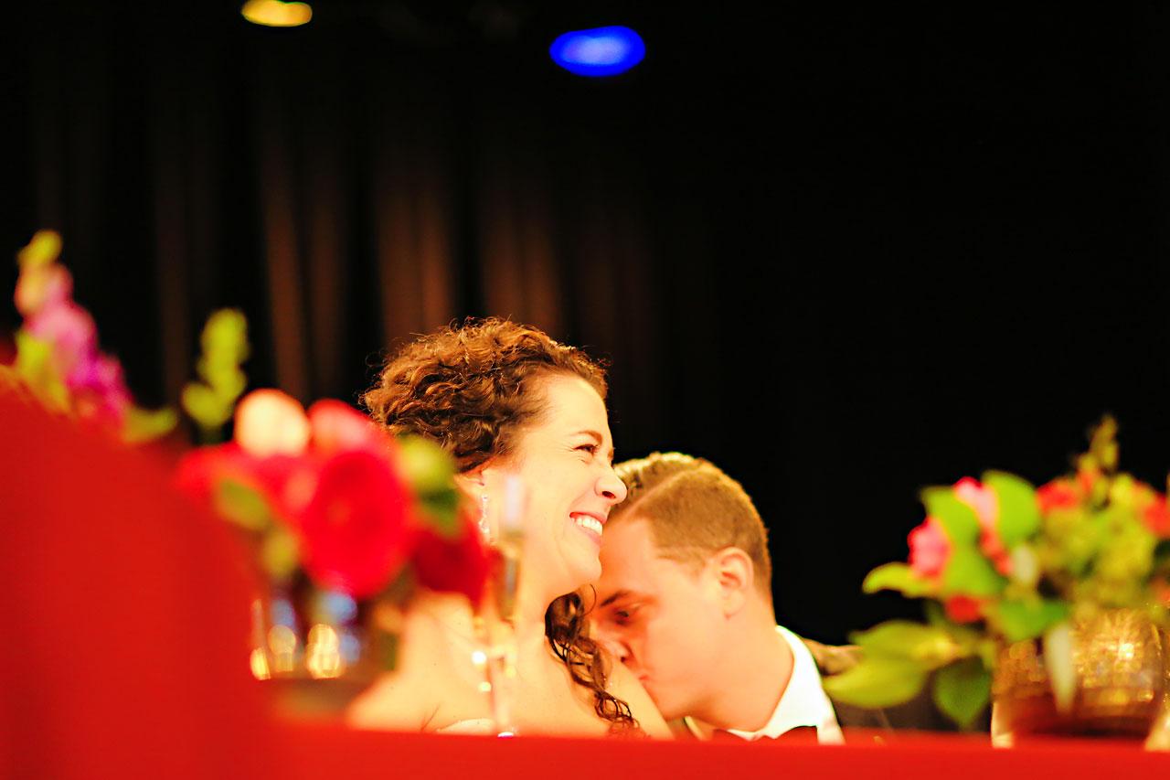 251 Liz Eric Indiana Landmarks Wedding