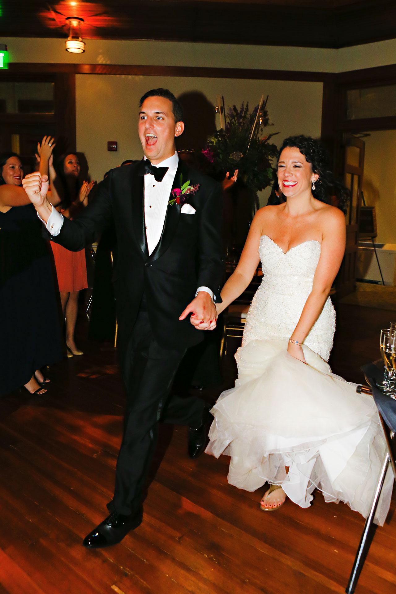 246 Liz Eric Indiana Landmarks Wedding