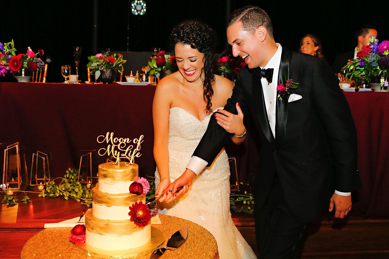 247 Liz Eric Indiana Landmarks Wedding