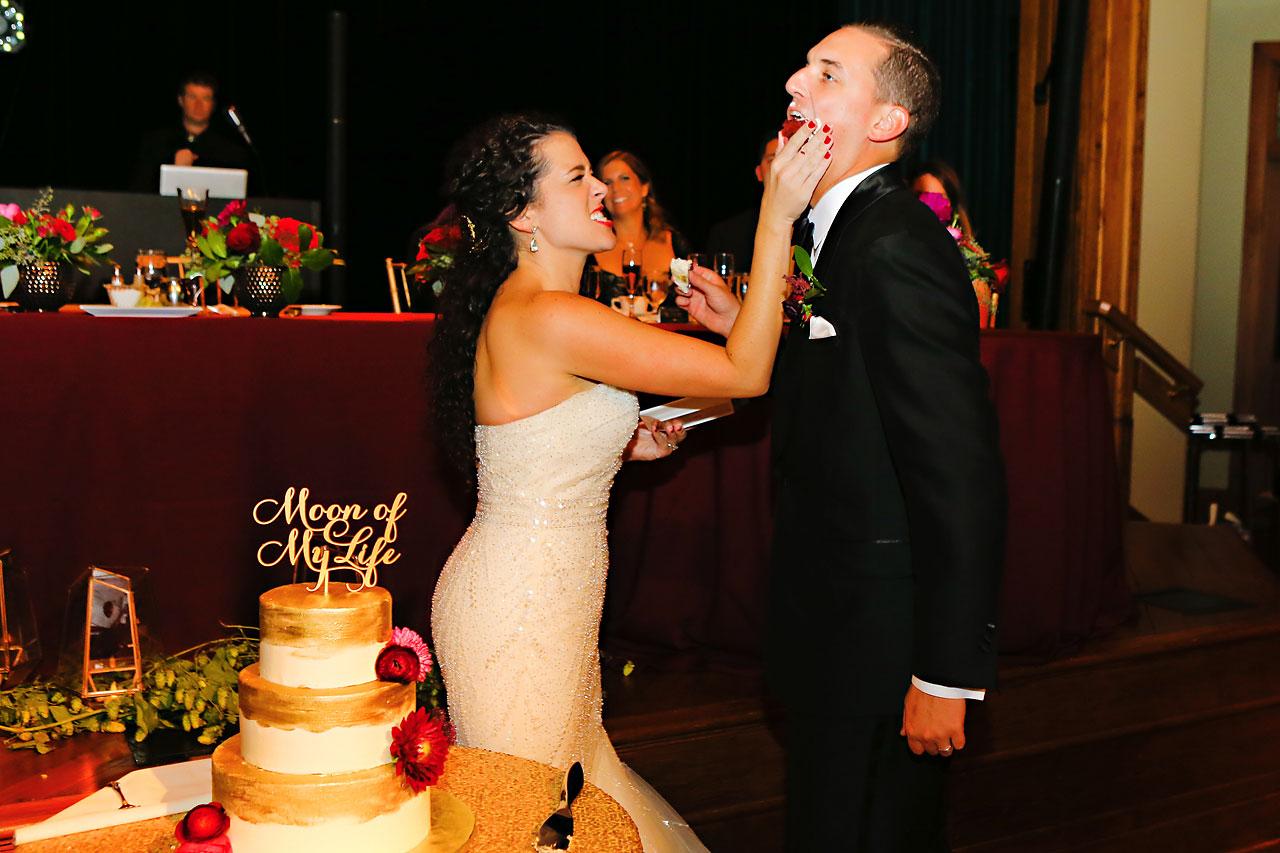 248 Liz Eric Indiana Landmarks Wedding