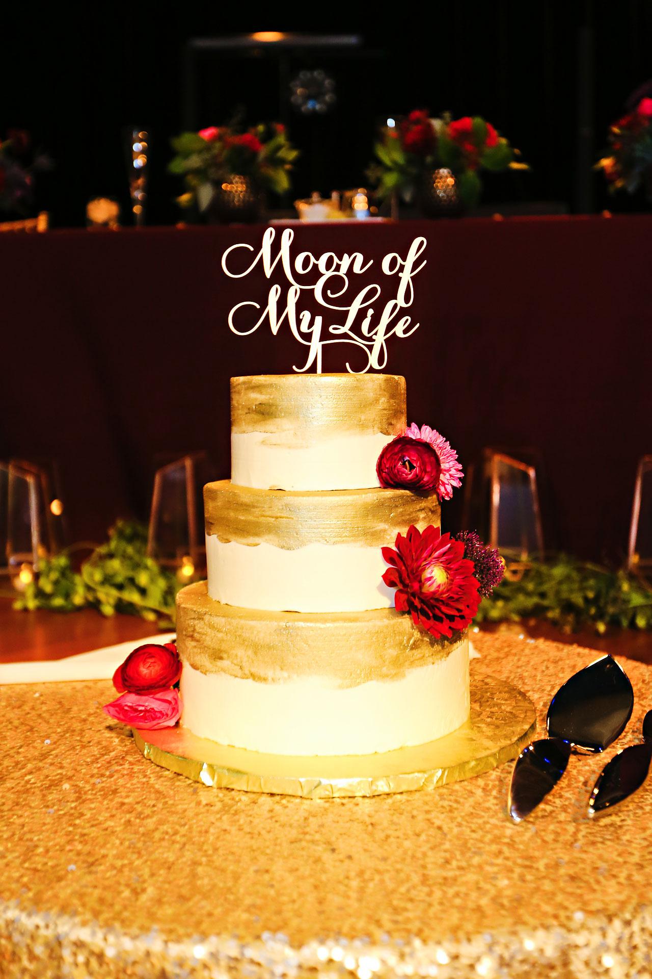 243 Liz Eric Indiana Landmarks Wedding