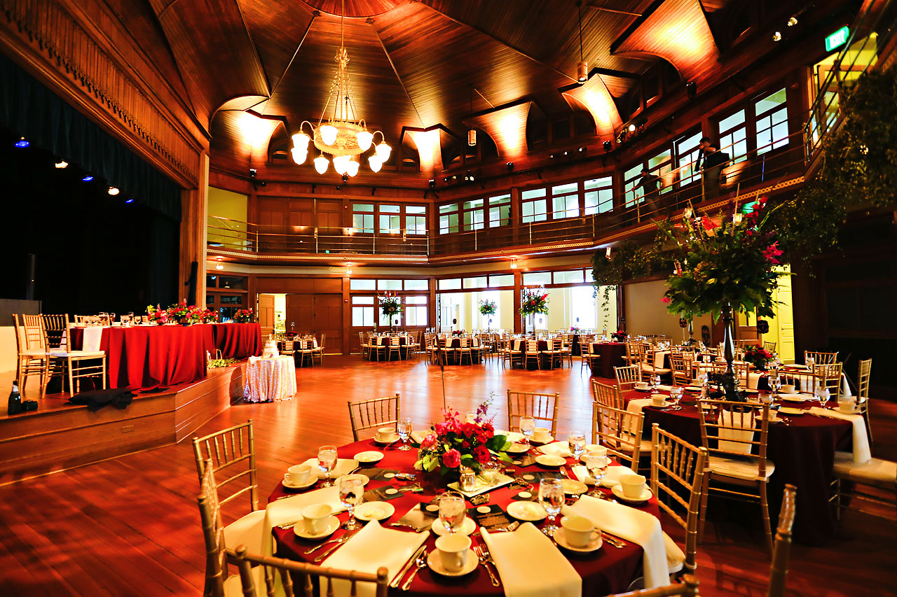 241 Liz Eric Indiana Landmarks Wedding