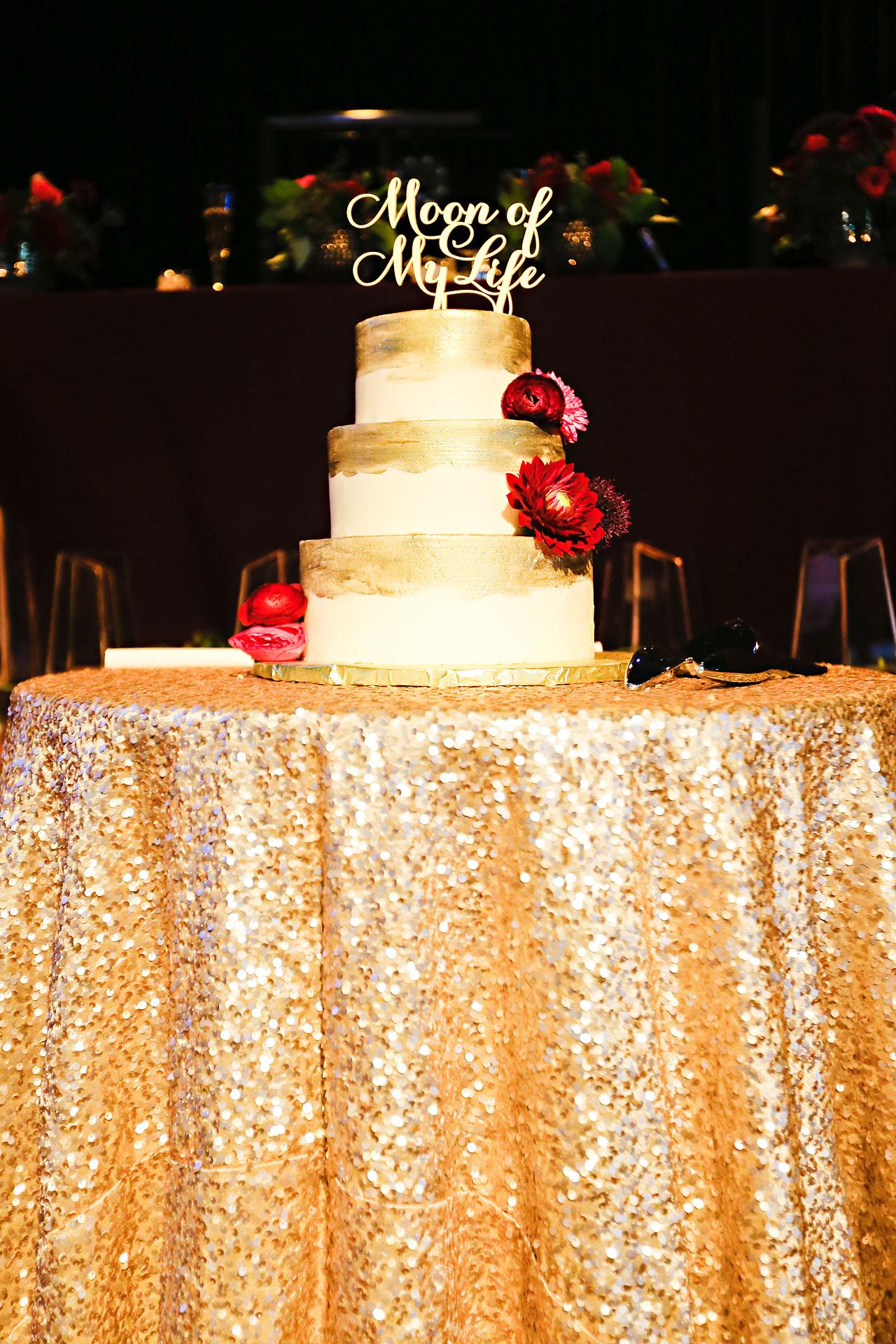 238 Liz Eric Indiana Landmarks Wedding